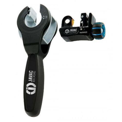 Javac EDGE Ratchet Handle and Air Con Pipe Cutter
